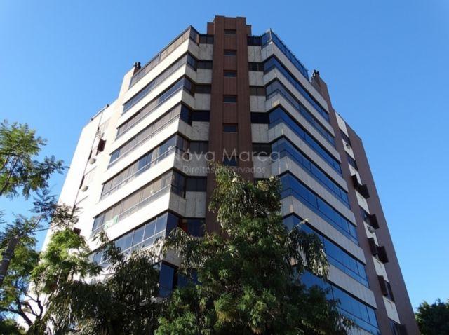 Apartamento-Higienópolis-Porto Alegre-3dorm-Nova Marca Imóveis