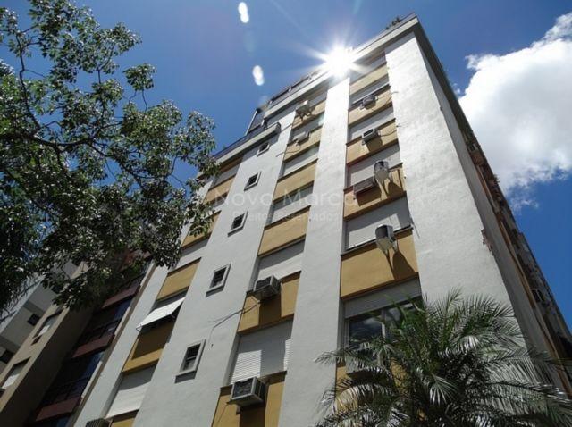 Cobertura-Bom Fim-Porto Alegre-4dorm-Nova Marca Imóveis