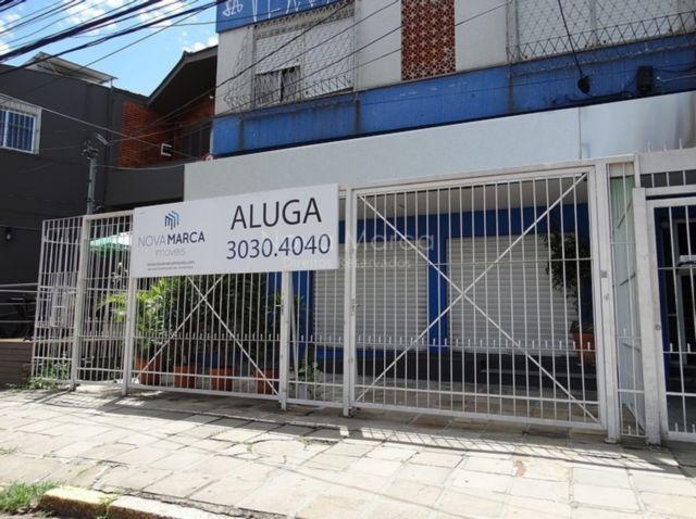 Loja-Cidade Baixa-Porto Alegre-dorm-Nova Marca Imóveis