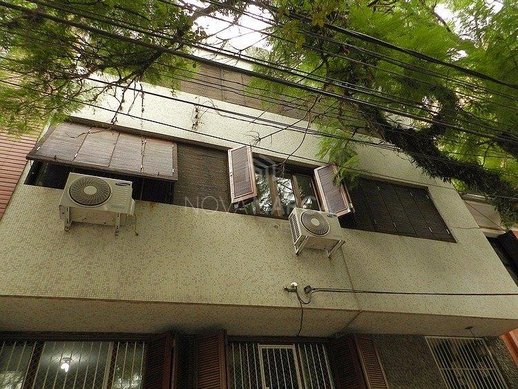 Cobertura-Farroupilha-Porto Alegre-3dorm-Nova Marca Imóveis