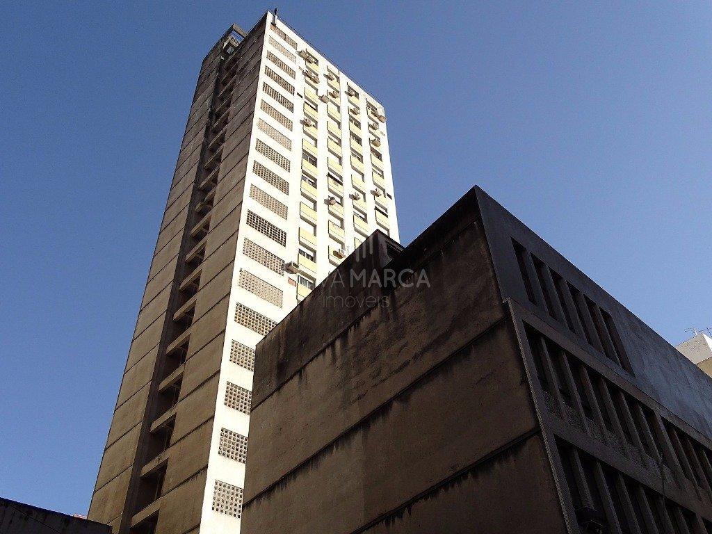 Apartamento-Centro Histórico-Porto Alegre-1dorm-Nova Marca Imóveis