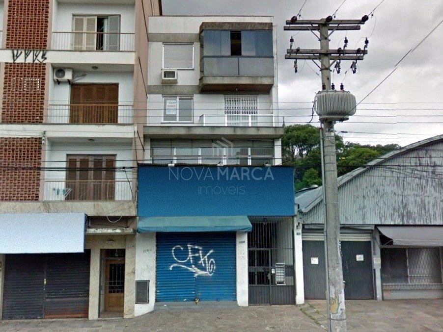Loja-Azenha-Porto Alegre-dorm-Nova Marca Imóveis