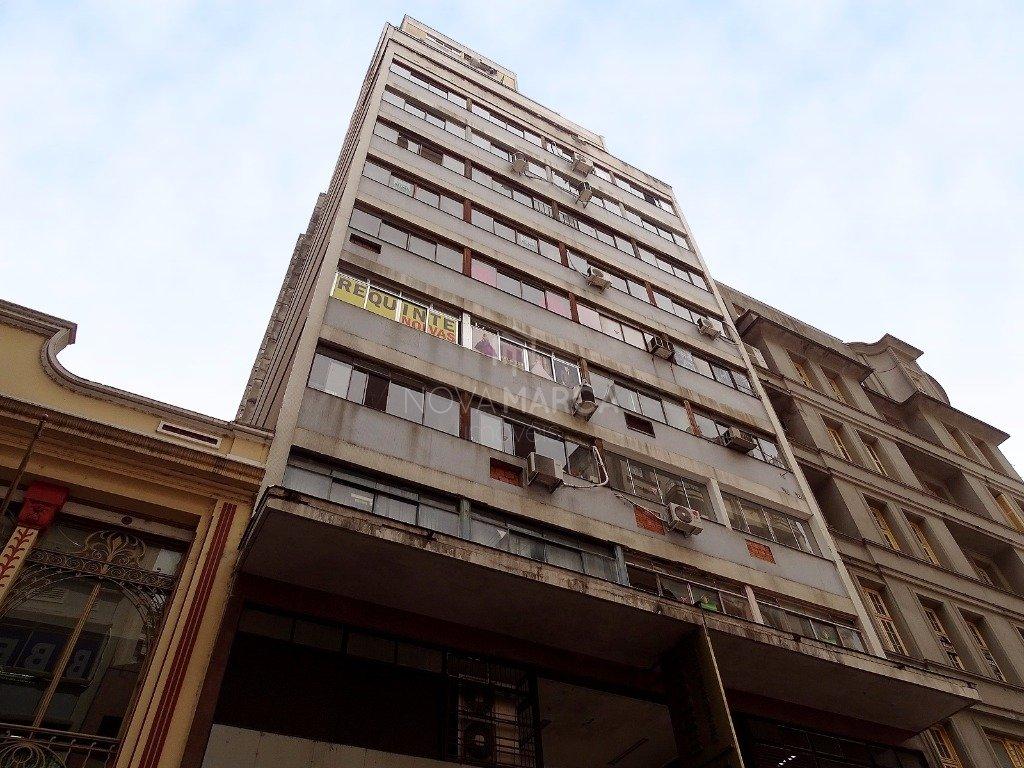 Salas/Conjuntos-Centro Histórico-Porto Alegre-dorm-Nova Marca Imóveis