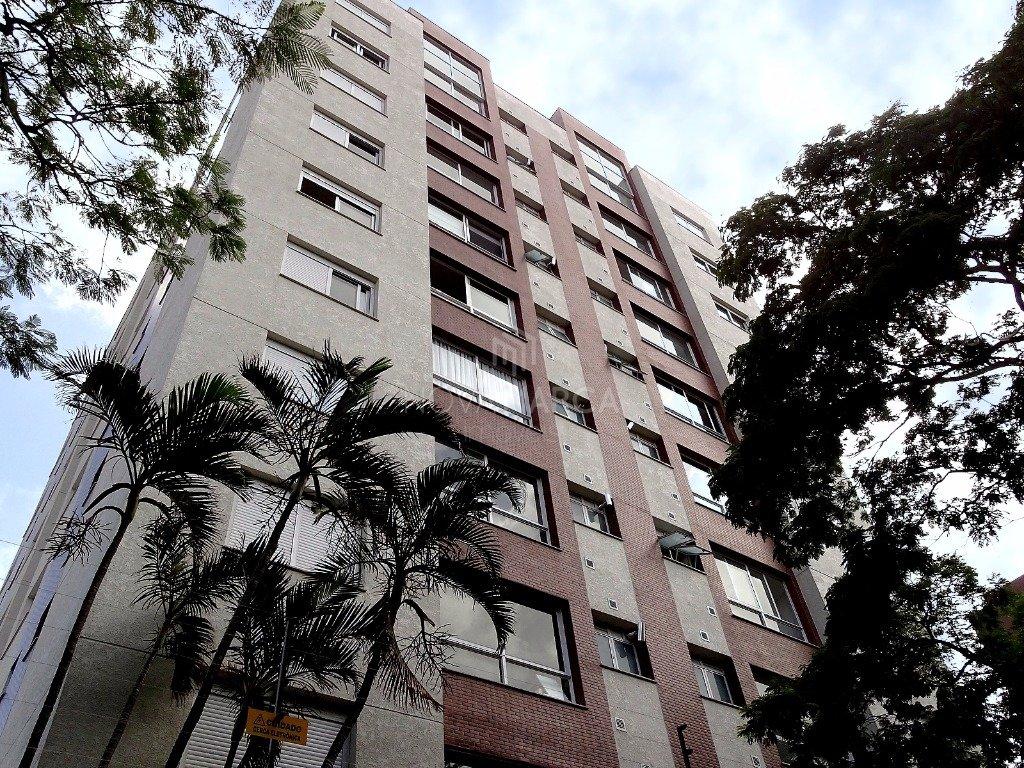 Cobertura-Petrópolis-Porto Alegre-2dorm-Nova Marca Imóveis