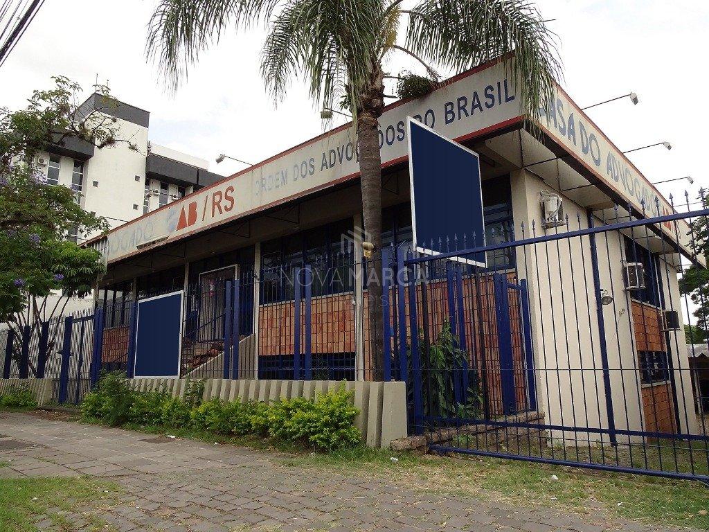 Prédio Comercial-Praia de Belas-Porto Alegre-dorm-Nova Marca Imóveis