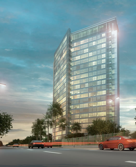 Apartamento-Cristal-Porto Alegre-1dorm-Nova Marca Imóveis