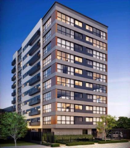 Apartamento-Menino Deus-Porto Alegre-2dorm-Nova Marca Imóveis