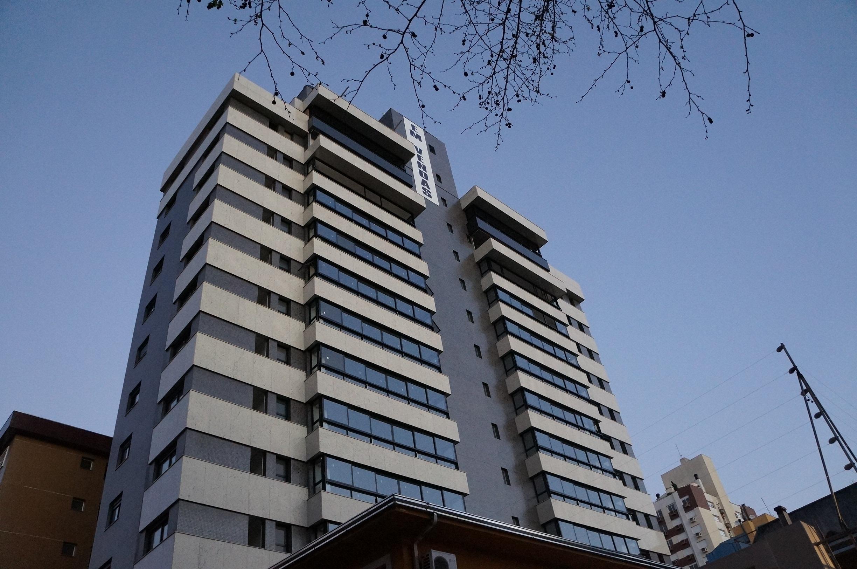 Apartamento-Santa Cecília-Porto Alegre-3dorm-Nova Marca Imóveis