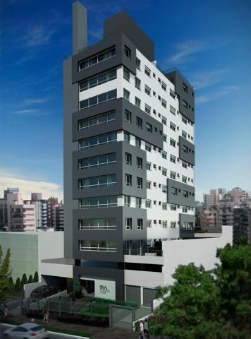 Apartamento-Bela Vista-Porto Alegre-2dorm-Nova Marca Imóveis