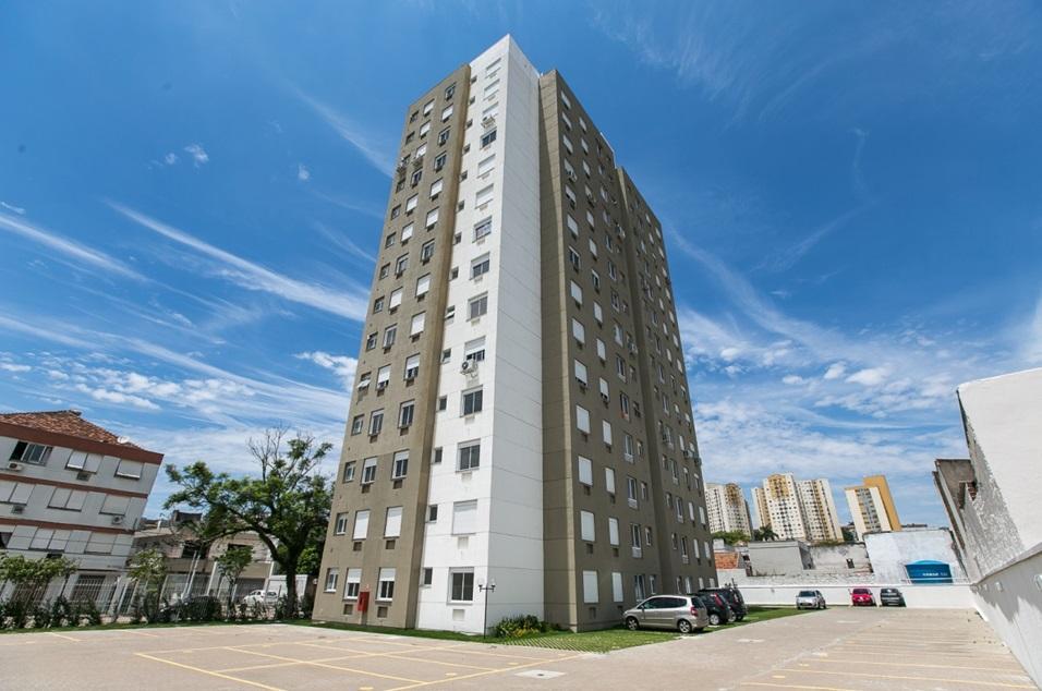 Apartamento-Partenon-Porto Alegre-3dorm-Nova Marca Imóveis
