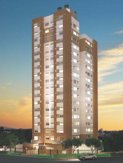Apartamento-Santana-Porto Alegre-3dorm-Nova Marca Imóveis