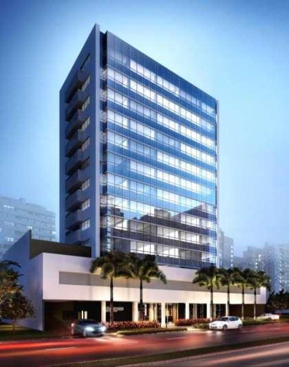 Salas/Conjuntos-Santana-Porto Alegre-dorm-Nova Marca Imóveis