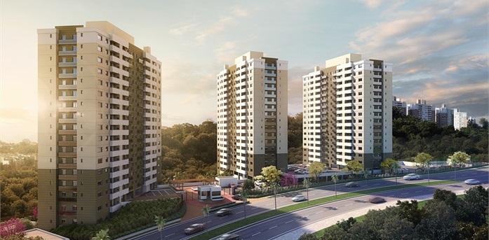 Apartamento-América-Porto Alegre-3dorm-Nova Marca Imóveis