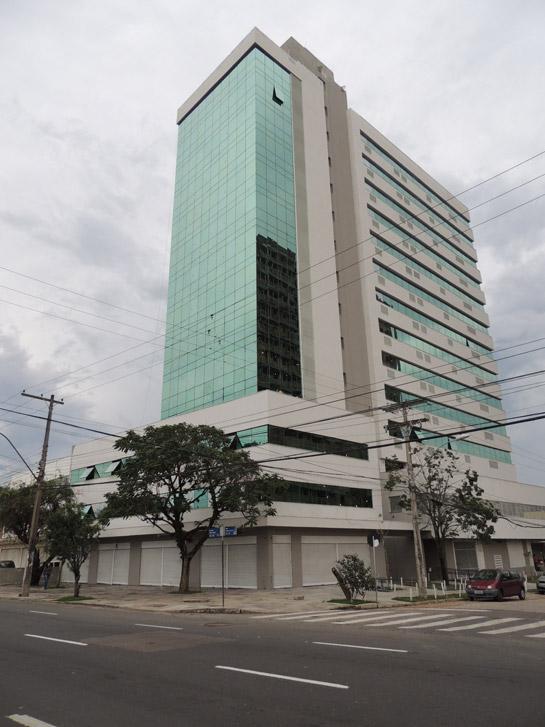 Salas/Conjuntos-Passo da Areia-Porto Alegre-dorm-Nova Marca Imóveis