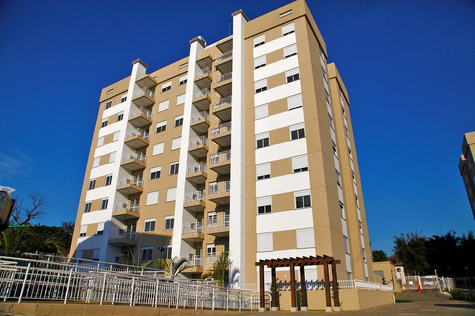 Apartamento-Teresópolis-Porto Alegre-2dorm-Nova Marca Imóveis