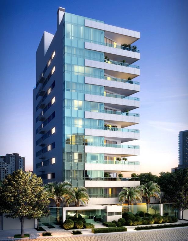 Apartamento-Bela Vista-Porto Alegre-3dorm-Nova Marca Imóveis