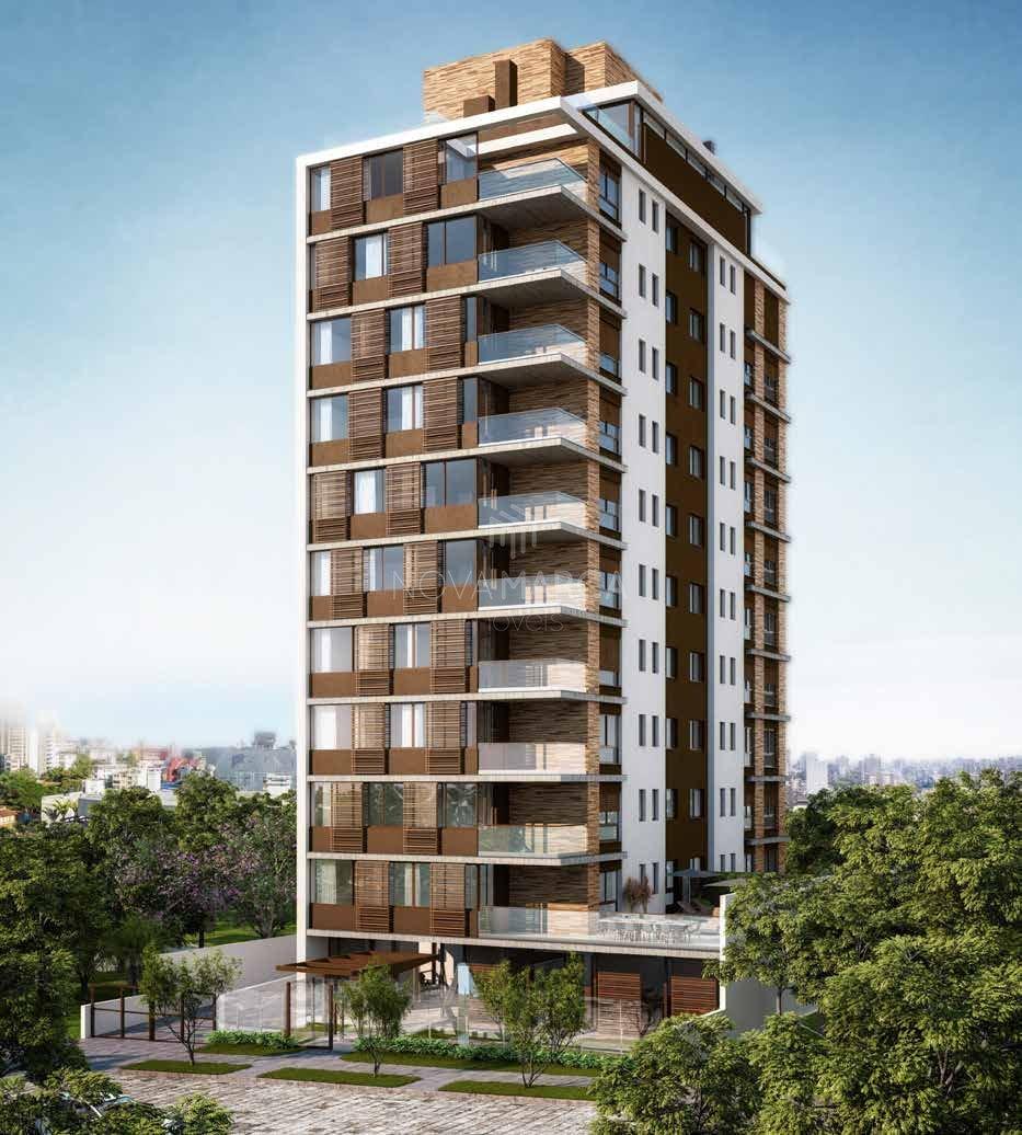 Apartamento-Petrópolis-Porto Alegre-2dorm-Nova Marca Imóveis