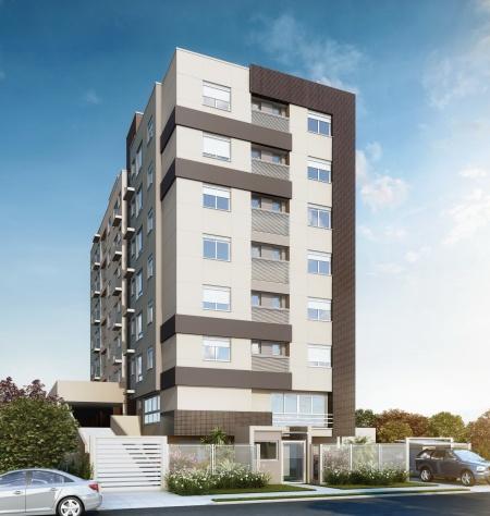 Apartamento-Santana-Porto Alegre-2dorm-Nova Marca Imóveis