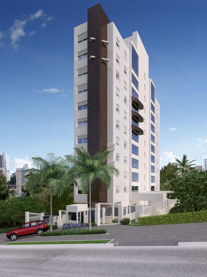 Apartamento-Petrópolis-Porto Alegre-3dorm-Nova Marca Imóveis