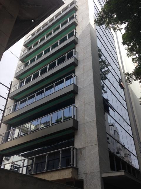 Salas/Conjuntos-Moinhos de Vento-Porto Alegre-dorm-Nova Marca Imóveis