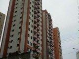 Apartamento - Vila Santa Clara - São Paulo