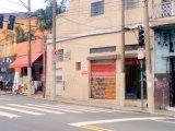 Salão - Penha - São Paulo