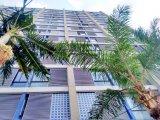 Apartamento - Mooca - São Paulo