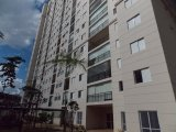 Apartamento - Belém - São Paulo