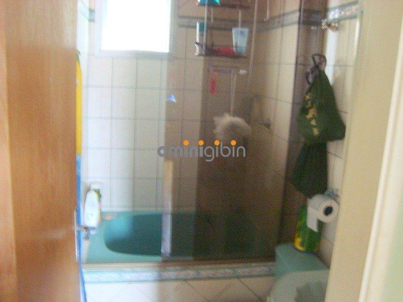 Apartamento Padrão à venda, Vila São Paulo, São Paulo