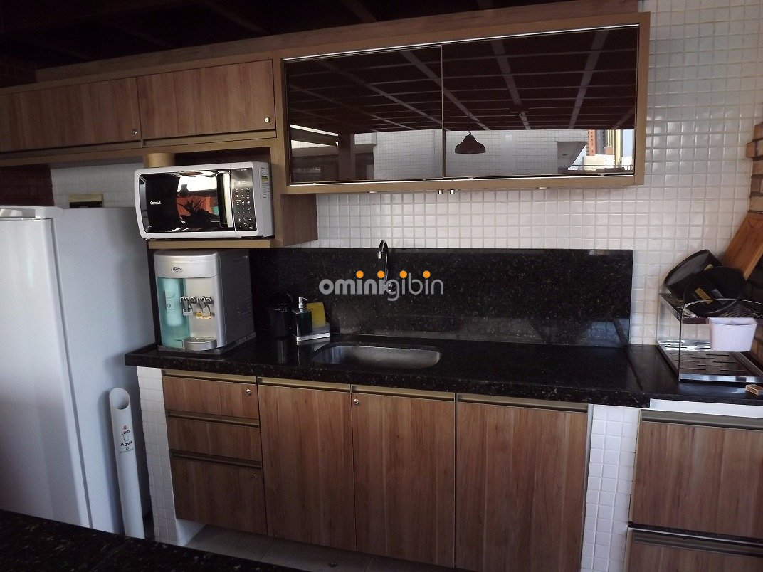 Imagens de #634438  dormitórios à venda em Manaíra João Pessoa PB Moving Imóveis 1072x804 px 2864 Box Banheiro Joao Pessoa