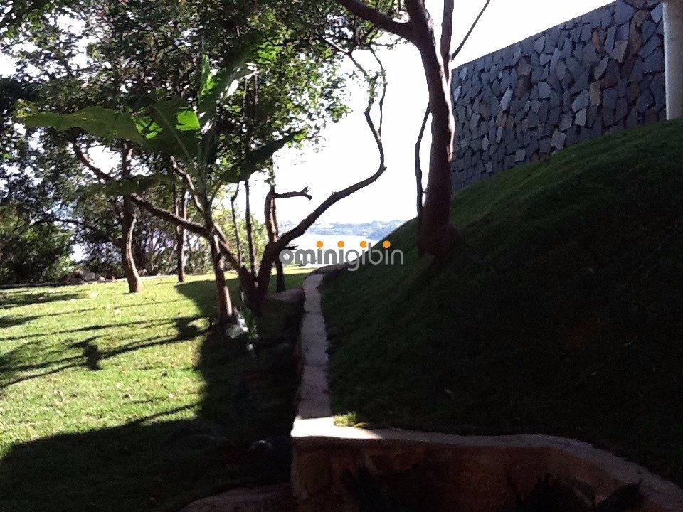 Casa / Sobrado à Venda - João Paulo