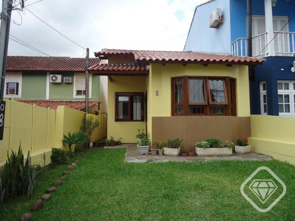 Casa em Condomínio com quartos para Alugar, 120 m²