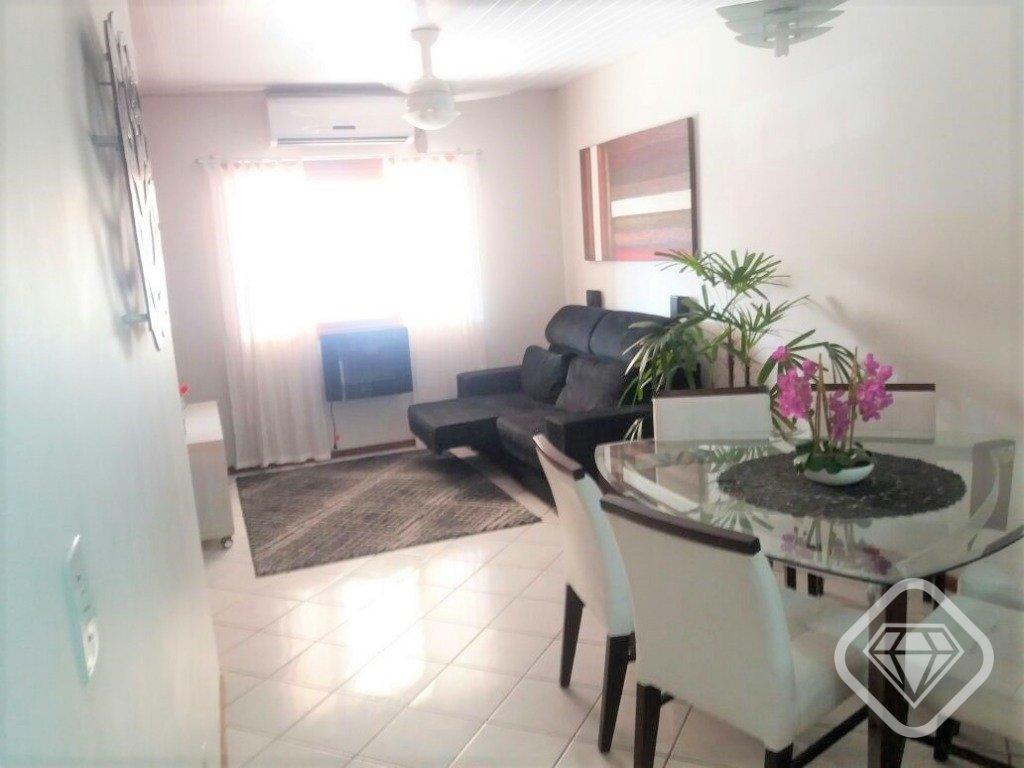 Casa em Condomínio com quartos para Alugar, 69 m²