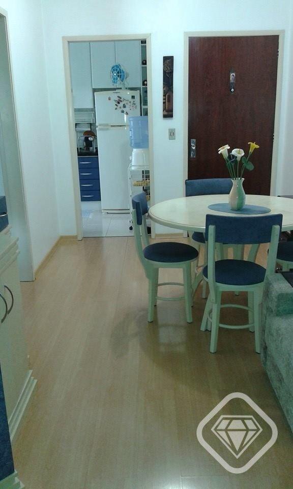 Apartamentos de 2 dormitórios em Medianeira, Porto Alegre - RS