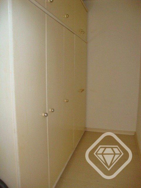 Casa de 3 dormitórios em Nonoai, Porto Alegre - RS