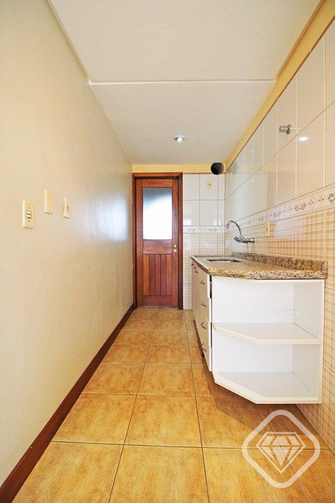 Casa para Venda 318 m²  com 3 quartos