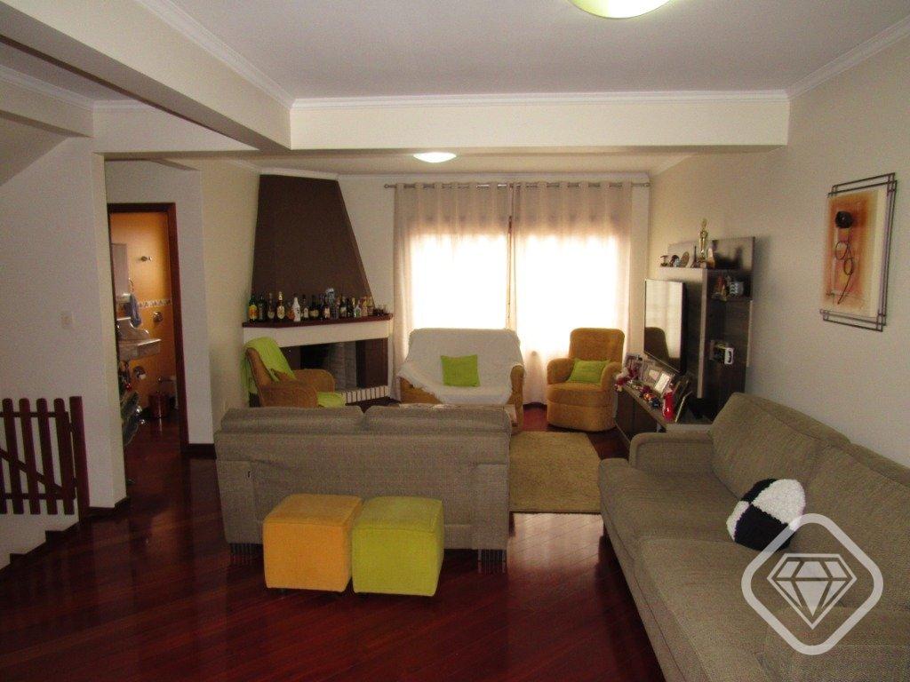 Casa para Venda 380 m²  com 3 quartos
