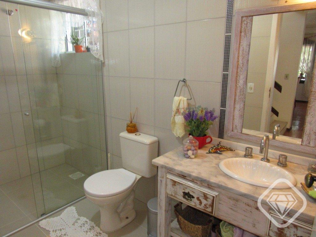 Casa para Venda 290 m²  com 4 quartos