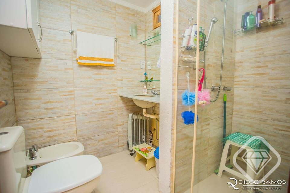 Casa para Venda 460 m²  com 9 quartos