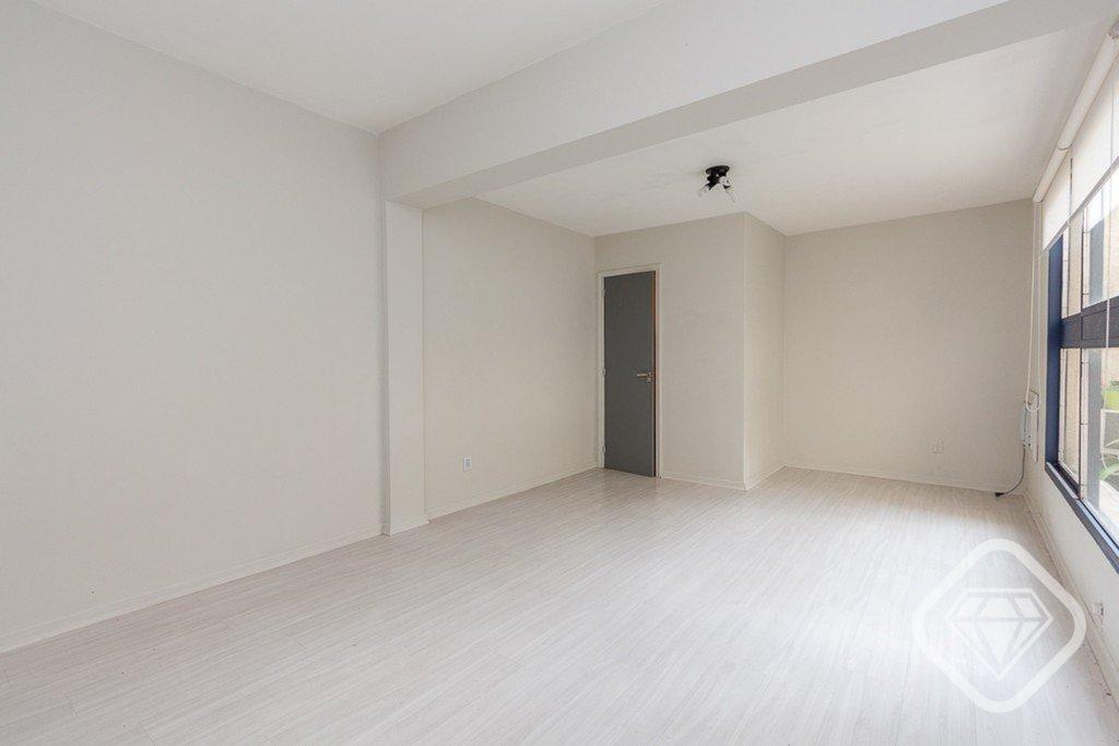 Sala Comercial   para Alugar, 26.43 m²