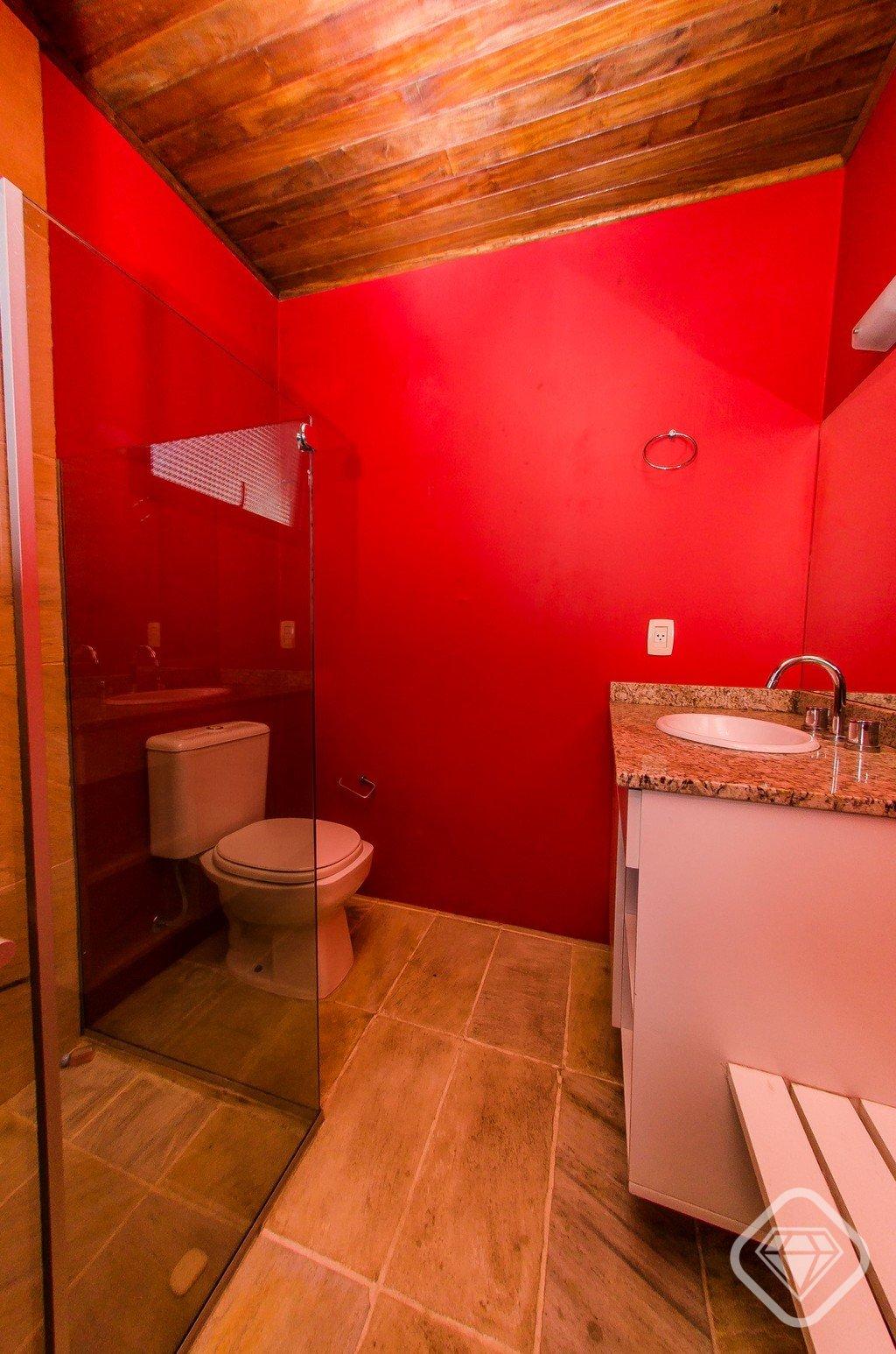 Casa para Venda 0 m²  com 3 quartos