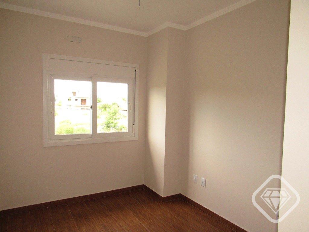Casa para Venda 130 m²  com 3 quartos