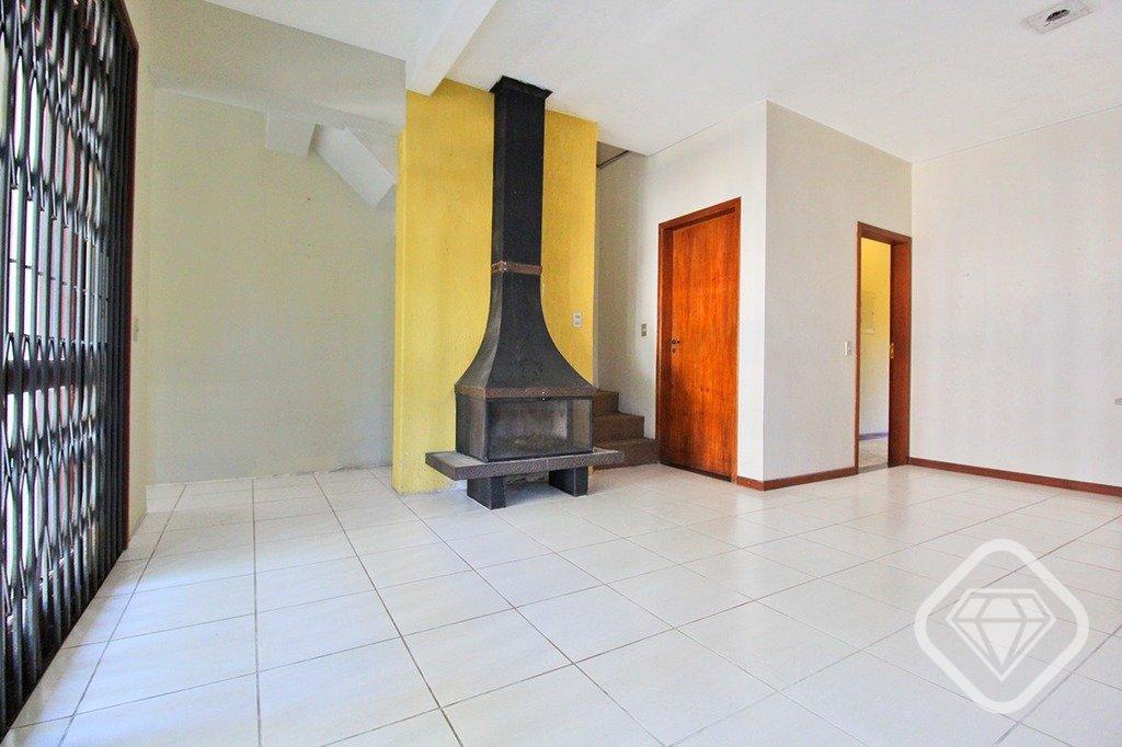 Casa para Venda 268 m²  com 3 quartos