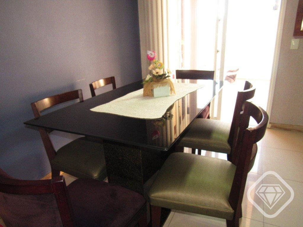 Casa em Condomínio com quartos para Alugar, 115 m²