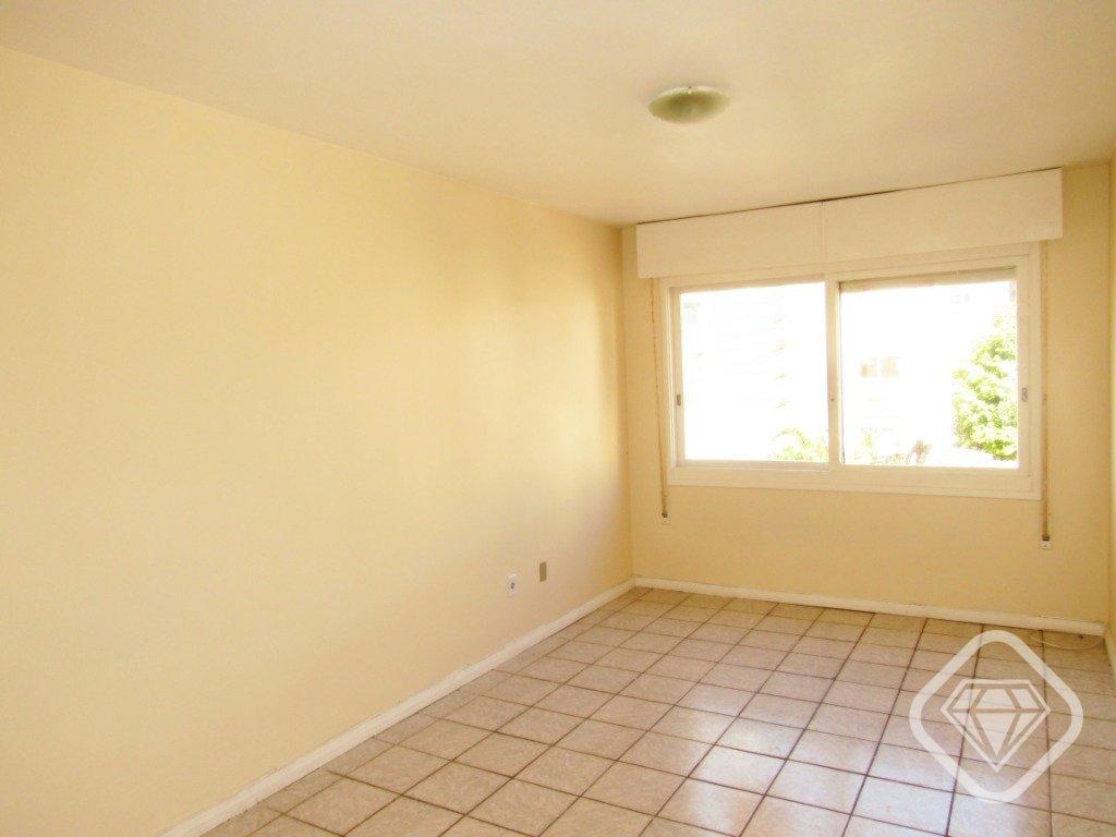 Apartamento com quarto para Alugar, 25 m²