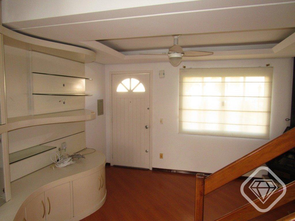 Casa em Condomínio com quartos para Alugar, 92.03 m²