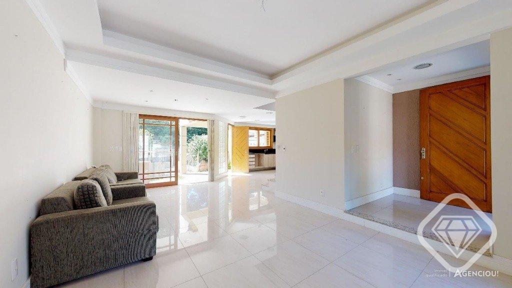 Casa para Venda 370 m²  com 3 quartos