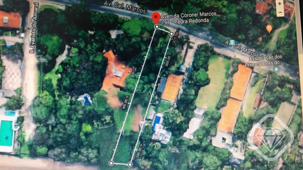 Casa para Venda 150 m²  com 3 quartos