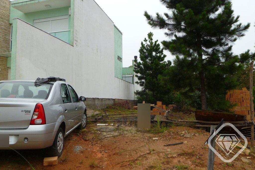 Terreno  para Alugar, 298 m²