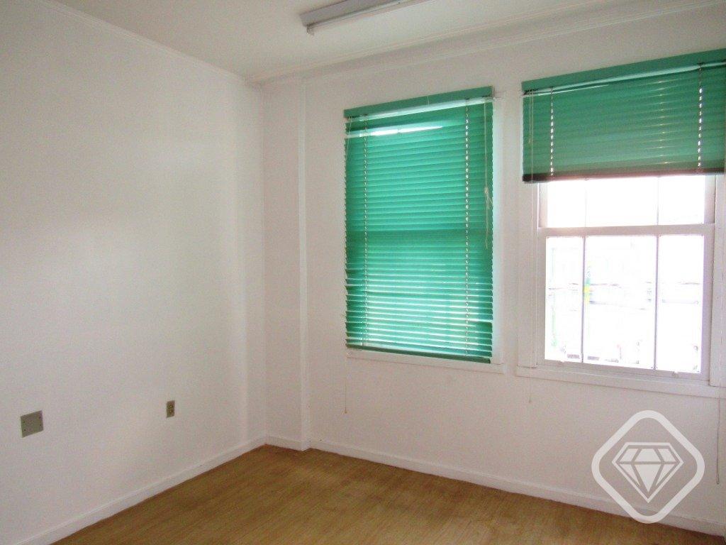 Sala Comercial   para Alugar, 52.3 m²